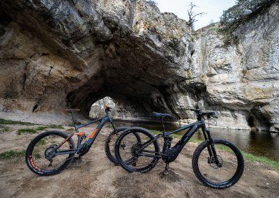 ebikemerindades  bicicletas electricas web