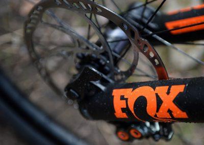 ebikemerindades bicicletas electricas de montaña detalle