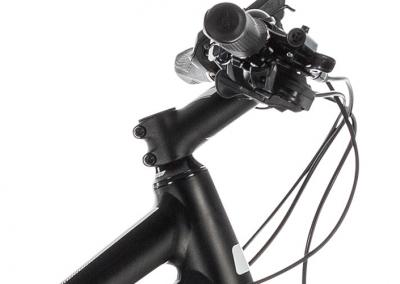 ebikemerindades bicicleta de paseo manillar